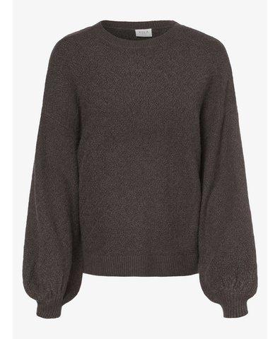Sweter damski – Vilaiko