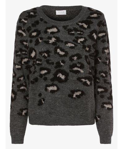 Sweter damski – Vilidi