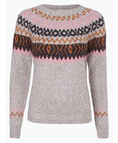 Sweter damski – Vimystica