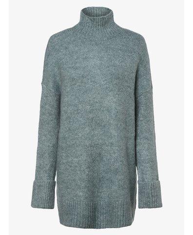 Sweter damski – Vmberko