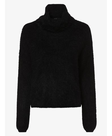 Sweter damski – Vmpoilu
