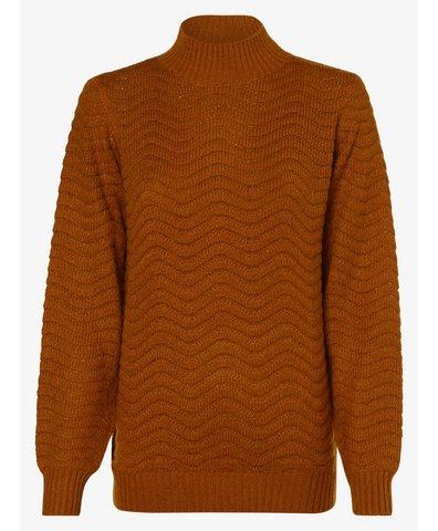 Sweter damski – Yasbrentrice