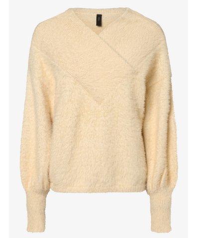 Sweter damski – Yasfleur
