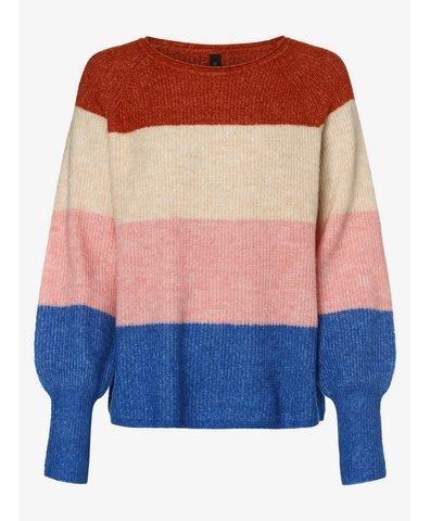Sweter damski – Yaskizida