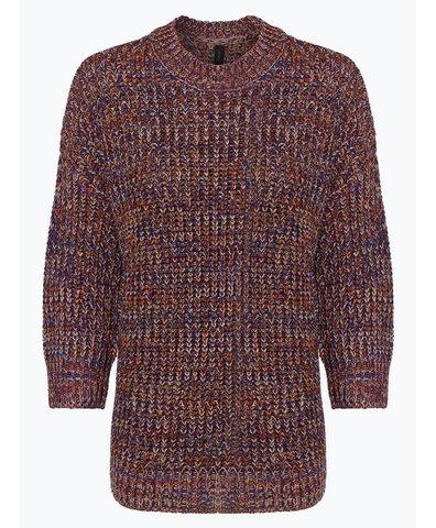 Sweter damski – Yaslulu