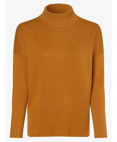 Sweter damski – Yunaa