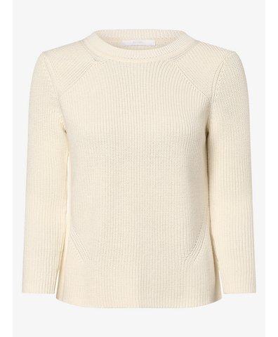 Sweter damski z dodatkiem kaszmiru – Febrari
