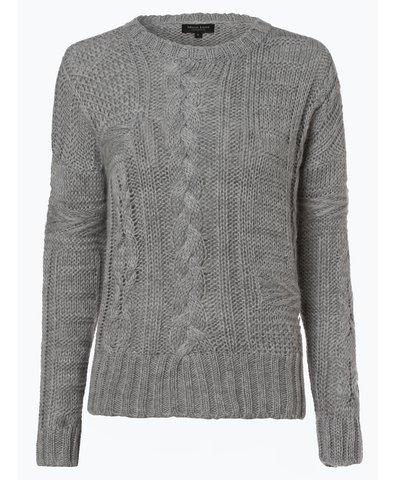Sweter damski z dodatkiem moheru – Coordinates