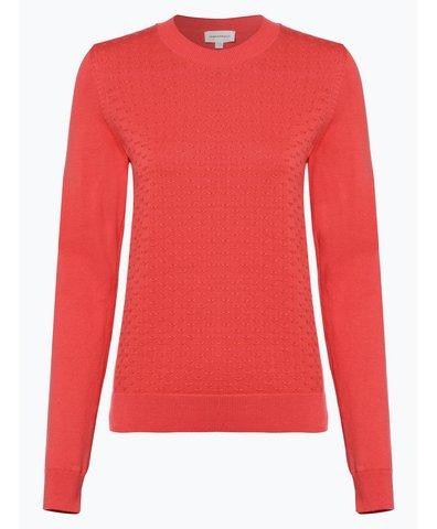 Sweter damski – Zohraa Marks