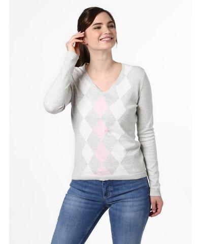 Sweter damski