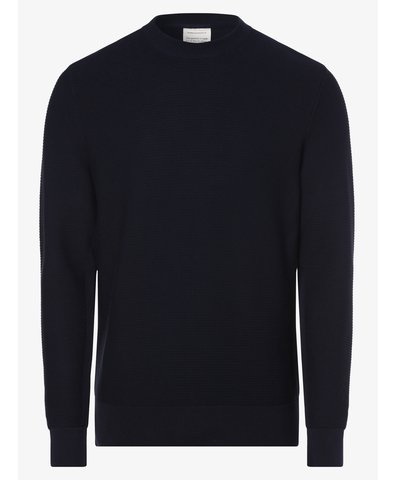 Sweter męski – Aatu Ottoman
