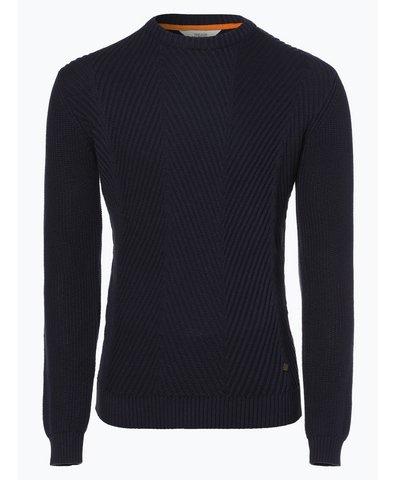 Sweter męski – Adi