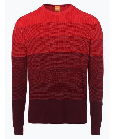 Sweter męski – Akatrusco