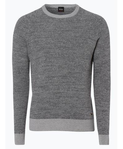 Sweter męski – Akrege