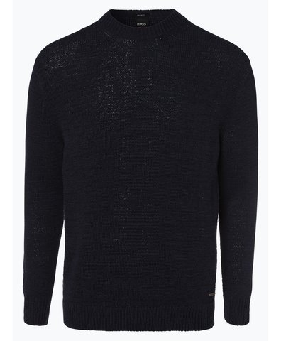 Sweter męski – Alyteip
