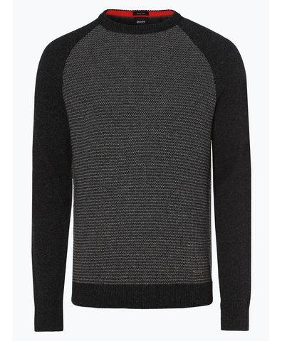 Sweter męski – Amicoso