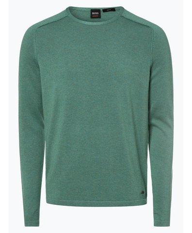 Sweter męski – Amiroy