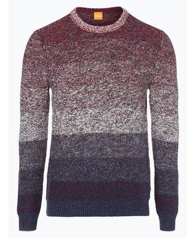 Sweter męski – Arduage