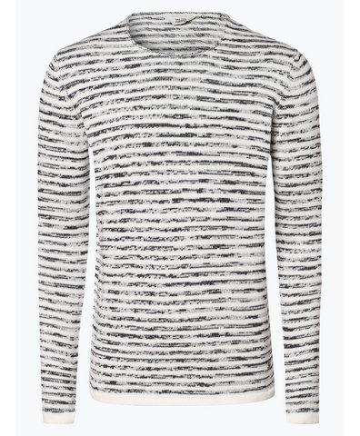 Sweter męski – Arlo