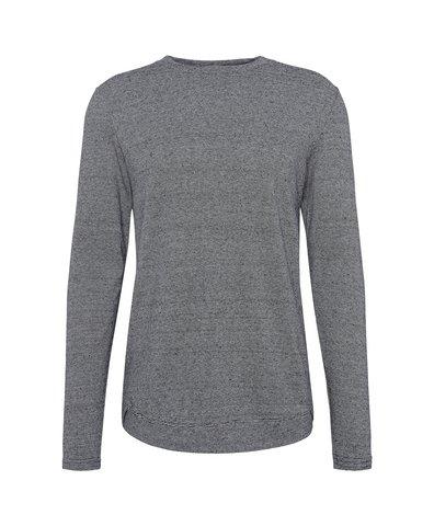 Sweter męski – Arne