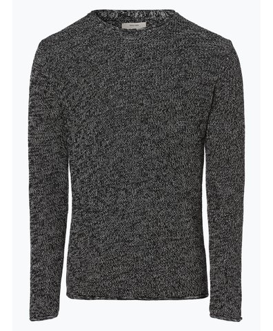 Sweter męski – Baker