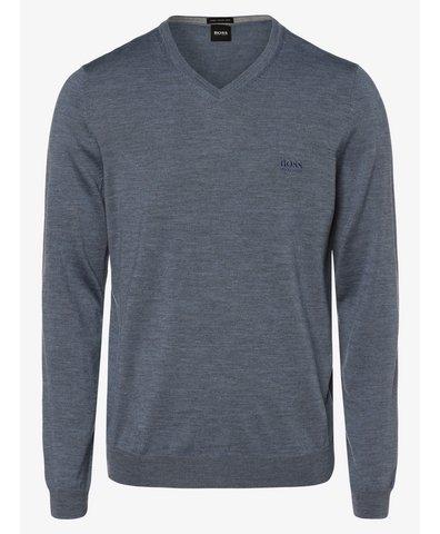 Sweter męski – Baram-L