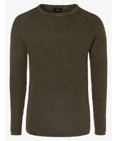 Sweter męski – Bastian