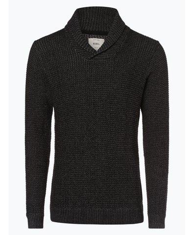 Sweter męski – Bodie