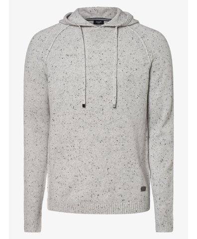 Sweter męski – Dakotah