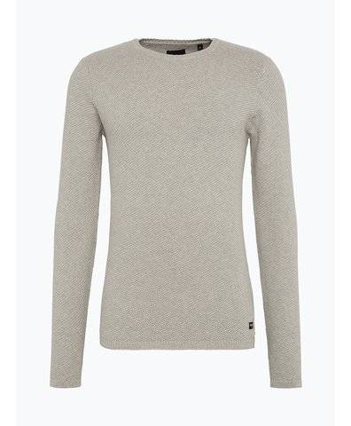 Sweter męski – Dan