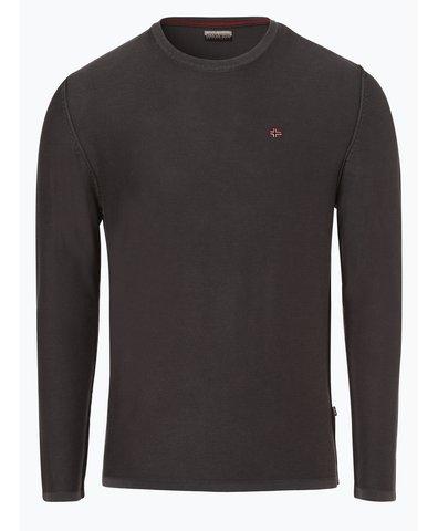 Sweter męski – Decil 1