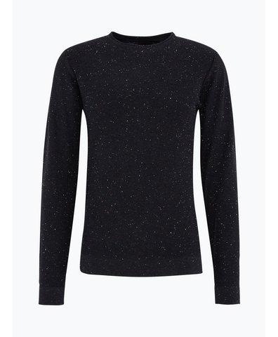 Sweter męski – Dian