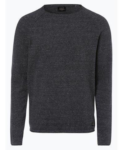 Sweter męski – Eunion