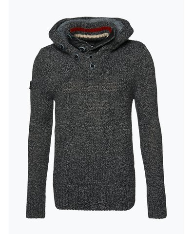 Sweter męski – Frontier