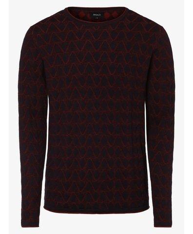 Sweter męski – Gale