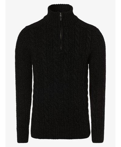 Sweter męski – Jacob Henley