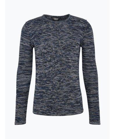 Sweter męski – Jamail
