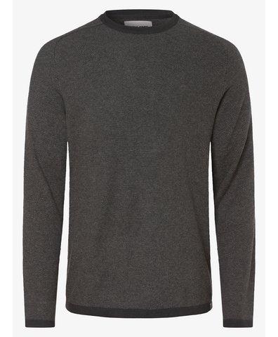 Sweter męski – Jcoash