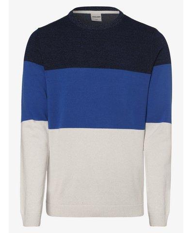 Sweter męski – Jcowessel