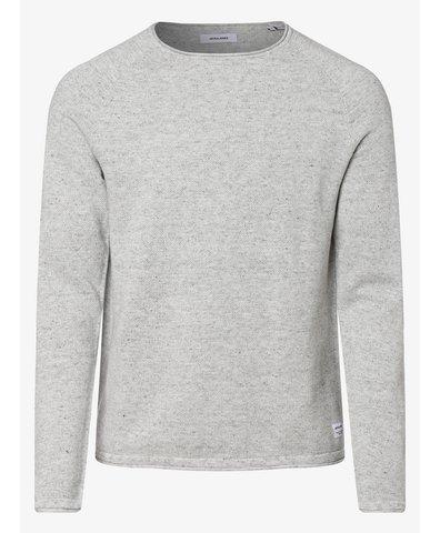 Sweter męski – Jjehill