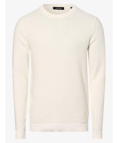 Sweter męski – Jjeliam