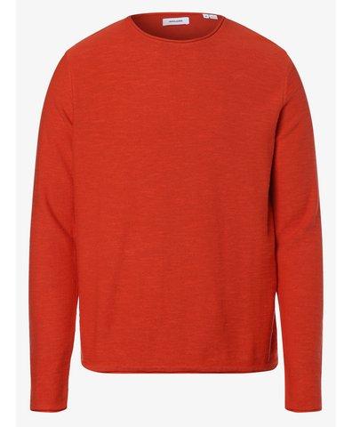 Sweter męski – Jjeslub