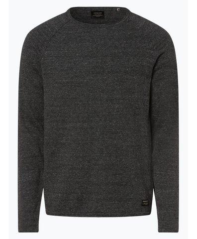 Sweter męski – Jjeunion