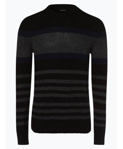 Sweter męski – Joe