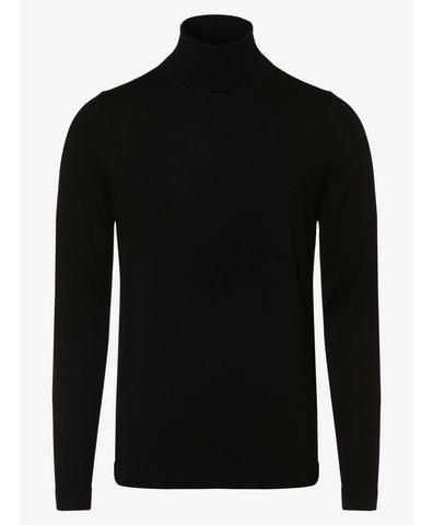 Sweter męski – Joey