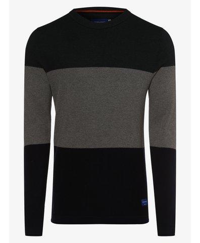 Sweter męski – Jorflash
