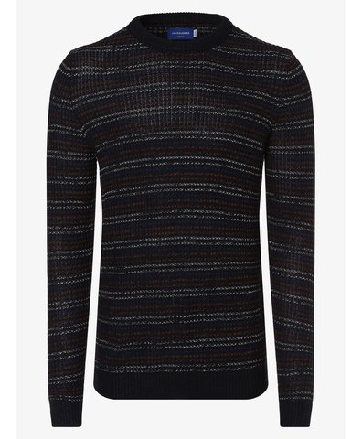 Sweter męski – Jorflow