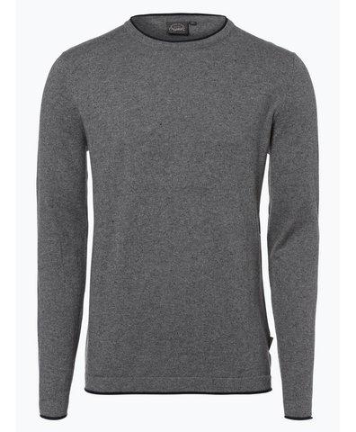 Sweter męski – Jorpeter