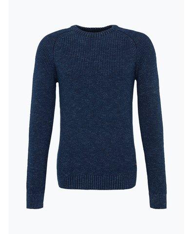 Sweter męski – Jorumut