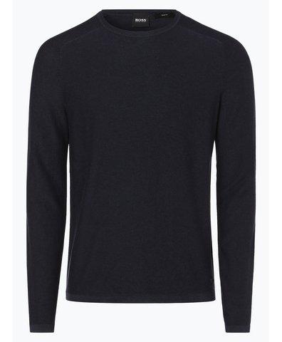 Sweter męski – Kamiroy